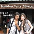 12-005- 金邊餐廳-他的名字我記不起來和eva  by 田田.jpg