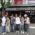 12-006- 金邊餐廳-大合照  by 田田.jpg
