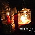 14-002-西哈努克海邊BBQ.jpg
