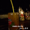 14-008-西哈努克海邊-檸檬茶.jpg