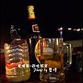 14-009-西哈努克海邊-啤酒.jpg