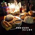 14-011-西哈努克海邊-豬肉和魚肉BBQ.jpg