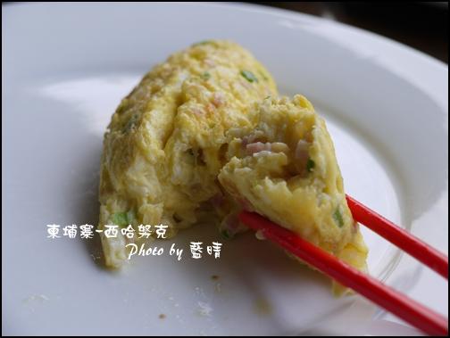 01-006-西哈努克白沙酒店早餐.jpg