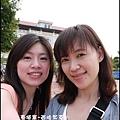 02-006-西哈努克白沙酒店自拍-eva和ann.jpg