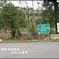 03-003-西哈努克隨拍.jpg