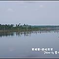 03-012-西哈努克隨拍.jpg