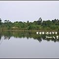 03-014-西哈努克隨拍.jpg