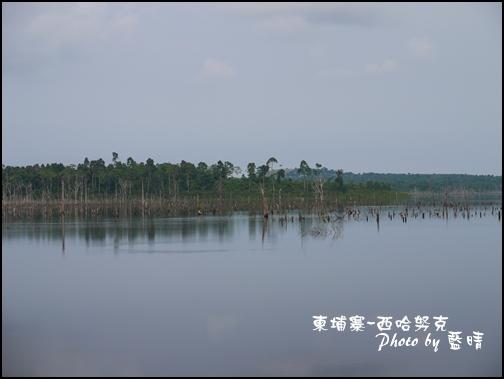 03-015-西哈努克隨拍.jpg