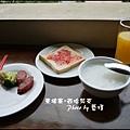 01-002-西哈努克白沙酒店早餐.jpg