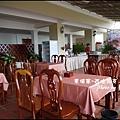 01-003-西哈努克白沙酒店早餐.jpg
