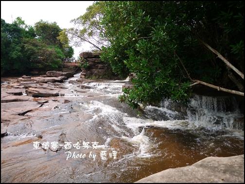 04-057-西哈努克瀑布.jpg