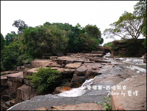 04-065-西哈努克瀑布.jpg