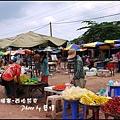 05-007-西哈努克隨拍-菜市場.jpg