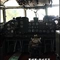 06-014-西哈努克-airport-飛機.jpg