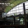 06-017-西哈努克-airport-pub.jpg