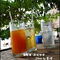 06-020-西哈努克-airport-飲料.jpg