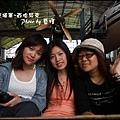 06-021-西哈努克-airport-ann和eva和田田-焦對錯了啦.jpg