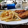 06-022-西哈努克-airport-魚排套餐.jpg