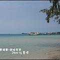 07-001-西哈努克-夏威夷海灘.jpg