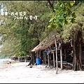 07-012-西哈努克-夏威夷海灘.jpg
