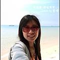 07-014-西哈努克-夏威夷海灘-eva自拍.jpg