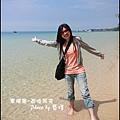 07-015-西哈努克-夏威夷海灘-eva.jpg