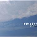 07-018-西哈努克-夏威夷海灘.jpg