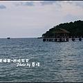 09-009-西哈努克海邊.jpg