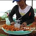 09-013-西哈努克海邊-炸蝦蛄.jpg