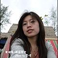 09-016-西哈努克海邊-eva自拍.jpg