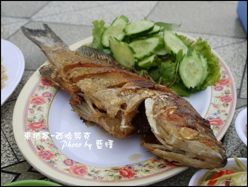 09-023-西哈努克海邊-炸魚.jpg