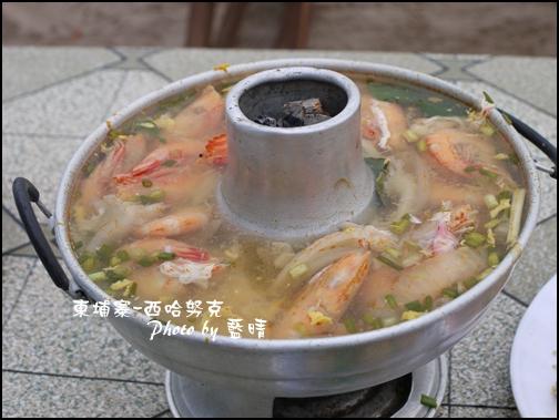 09-024-西哈努克海邊-香茅蝦子湯.jpg
