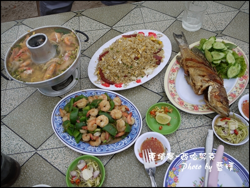 09-025-西哈努克海邊-晚餐30美金.jpg