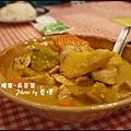 02-002-吳哥窟-晚餐Amok.jpg