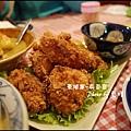 02-003-吳哥窟-晚餐魚排.jpg