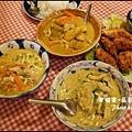 02-004-吳哥窟-晚餐約12美金.jpg