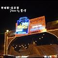 03-002-吳哥窟-夜市.jpg