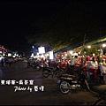 03-004-吳哥窟-夜市.jpg