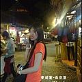 03-005-吳哥窟-夜市 eva by ann.jpg