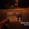01-003-吳哥窟七日卷60美金.jpg
