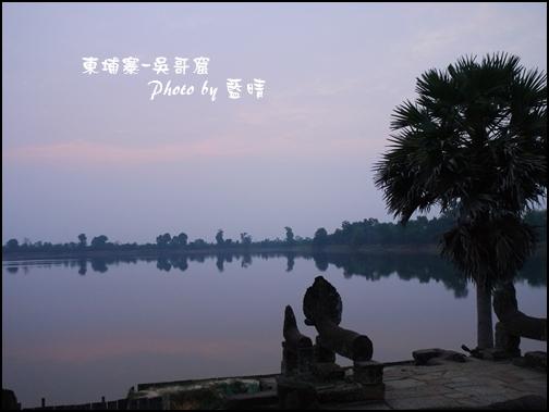 02-007-吳哥窟-皇家浴池看日初.jpg