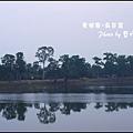 02-008-吳哥窟-皇家浴池看日初.jpg