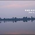 02-009-吳哥窟-皇家浴池看日初.jpg