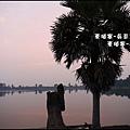 02-013-吳哥窟-皇家浴池看日初.jpg