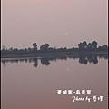 02-016-吳哥窟-皇家浴池看日初.jpg