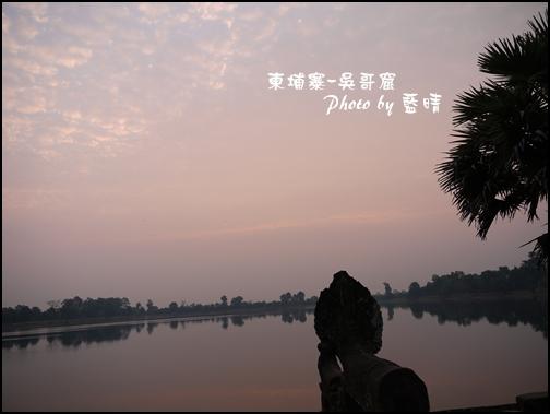 02-018-吳哥窟-皇家浴池看日初.jpg