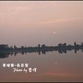 02-026-吳哥窟-皇家浴池看日初.jpg
