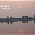 02-028-吳哥窟-皇家浴池看日初.jpg