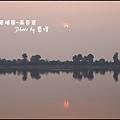 02-029-吳哥窟-皇家浴池看日初.jpg