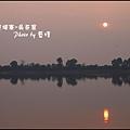 02-032-吳哥窟-皇家浴池看日初.jpg